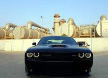 Available for sale! 30,000 - 39,999 km mileage Dodge Challenger 2016