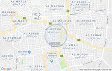 apartment for rent in IrbidMojamma' Alshaikh Khaleel