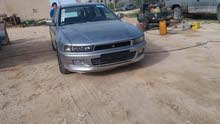 New 2004 Mitsubishi Galant for sale at best price