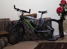 دراجة إيطالية