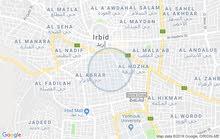 ستوديو للبيع/مجمع الشيخ خليل