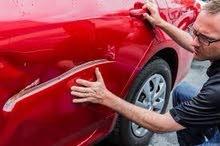 We need  for biggest garage in ras alkhor Dubai