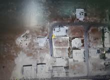 أرض مميزة للبيع في بدران مرج الأجرب قرب القيادة 905