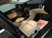 50,000 - 59,999 km mileage Mercedes Benz GLA for sale