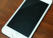 l phone 5s ( 32g )