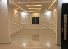 4 Bedrooms rooms 2 Bathrooms bathrooms apartment for sale in JeddahHai Al-Tayseer