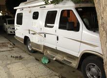 Ford Van for sale in Sharjah