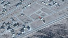 ارض سكنية مميزة للبيع في العقبة، المنطقة التاسعة