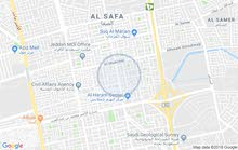 apartment in Jeddah As Safa for rent