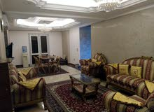 apartment for rent in Giza Haram
