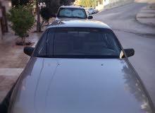 Opel Omega 1988 for sale in Amman