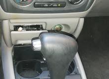 km Mazda 323 2002 for sale