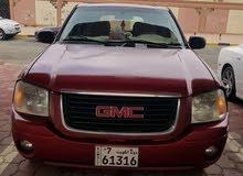 gmc envoy 2004 car good used car