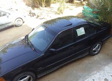 1997 Used BMW 320 for sale