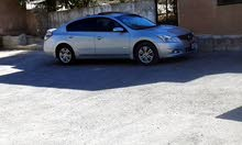 Automatic Nissan Altima for sale