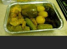 اكلات مصريه بالخوير