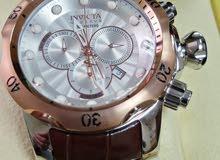 Invicta reserve model 0359