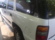 Gasoline Fuel/Power   GMC Other 2002