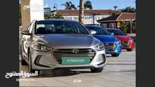 Hyundai Other car is available for a Day rent
