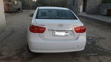 Best price! Hyundai Elantra 2011 for sale