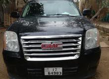 2008 GMC in Madaba