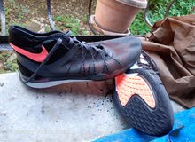 nike chaussure