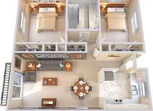 تصميم و تنفيذ ديكورات المحلات و المولات و المنازل اعلي مستوي من الدقة 99294753