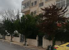 Best price 187 sqm apartment for sale in AmmanMecca Street