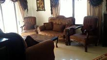 for sale apartment of 115 sqm
