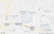 محل تجاري طبربور سوق طارق