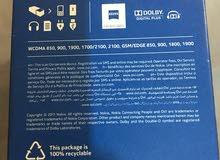 موبايل نوكيا N9 للبيع   او مراوس بجهاز كلاكسي حسب القناعة