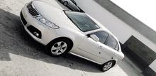 Kia Lotze car for sale 2009 in Misrata city