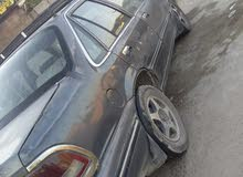 Used Daewoo Other for sale in Baghdad
