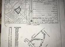 *للبيع مزرعة الموقع (فلج القبائل) ولاية صحار