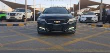 For sale Used Impala - Automatic