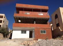 apartment for rent in ZarqaBirayn