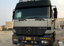 Used Truck in Kuwait City is available for sale