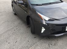 Used Prius 2016 for sale