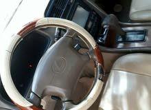 Used 1999 Lexus ES for sale at best price