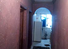 for sale apartment consists of 3 Rooms - Al Hay Al Janooby