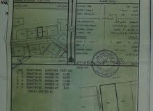 ارض للبيع في مدينة النهضة السادسة البريد