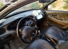 Available for sale! 1 - 9,999 km mileage Hyundai Avante 1995