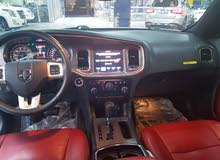 Dodge Charger Cars for Sale in Kuwait : Best Prices : All