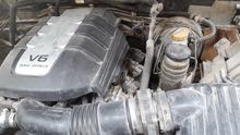 Automatic Used Opel Frontera