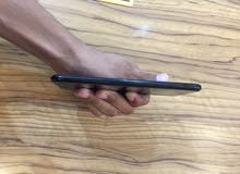 New Apple  mobile device