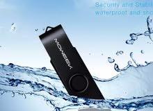 للبيع فلاش USB + OTG من شركة Moweek 32GB