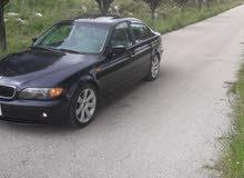 BMW 325i 2003  4700$