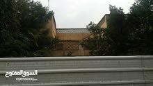 بيت ركن طابو في منطقة نواب الضباط قرب سريع محمد القاسم