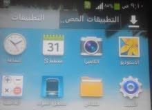 سامسونج ضظ2 وارد دبي استعمال خفيف السعرv1.500ج الجادين فقط ت/0117133428