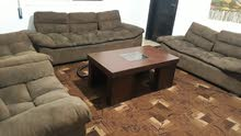 Buy  Sofas - Sitting Rooms - Entrances with high-quality specs